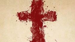 W 2020 zamordowano na świecie 20 misjonarzy, wielu zmarło na COVID-19 - miniaturka