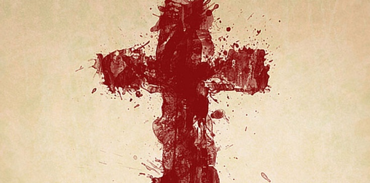 W 2020 zamordowano na świecie 20 misjonarzy, wielu zmarło na COVID-19 - zdjęcie