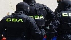 Cela plus: CBA zatrzymało oszustów ws. miliardowego przetargu w PKP Polskie Linie Kolejowe - miniaturka