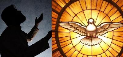Czy wszystkie przeżycia duchowe pochodzą od Ducha Świętego?