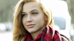 Nastolatka z Polski ofiarą brytyjskiego rasizmu - miniaturka