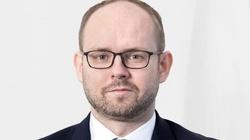 Wiceszef MSZ: Z Czechami dogadaliśmy się ramowo - miniaturka