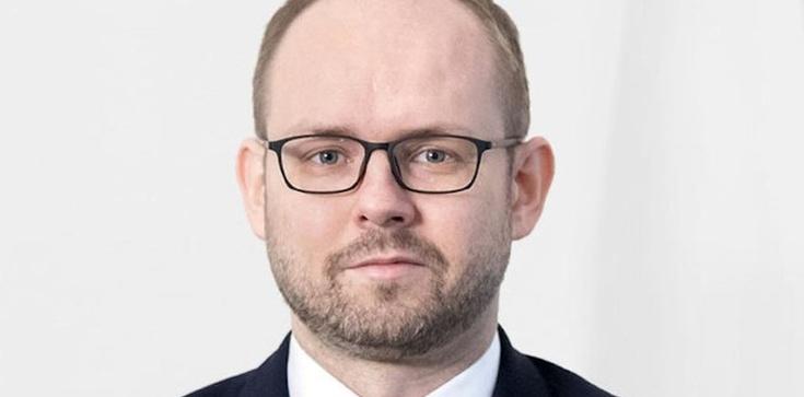 Wiceszef MSZ: Z Czechami dogadaliśmy się ramowo - zdjęcie