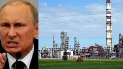 Tak człowiek Putina dobijał Możejki!!! - miniaturka