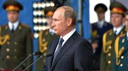Ekspert Atlantic Council: Zachód bagatelizuje rosyjską propagandę i kłamstwa Kremla - miniaturka