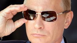 Ubrał się diabeł w ornat... Putin o Skripalu: Niech Bóg da mu dobre zdrowie... - miniaturka