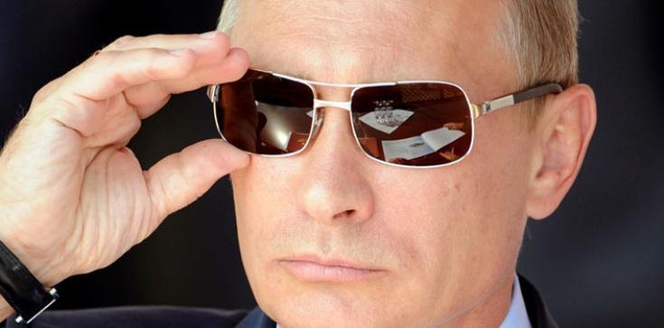 Rosja pomaga Wenezueli omijać sankcje. Wspólny bank - zdjęcie