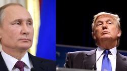 Grupa G7 zgodna, Rosję mogą dotknąć nowe sankcje! - miniaturka