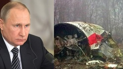 Rosja pyta o stenogram rozmów z katastrofy smoleńskiej w ,,sprawie karnej'' - miniaturka