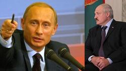 Rosja niebawem może dokonać aneksji Białorusi! - miniaturka