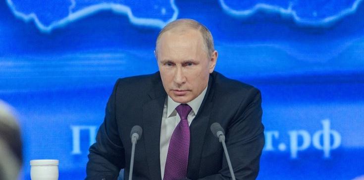 Masakra w Syrii. Putin mści się na kobietach i dzieciach - zdjęcie