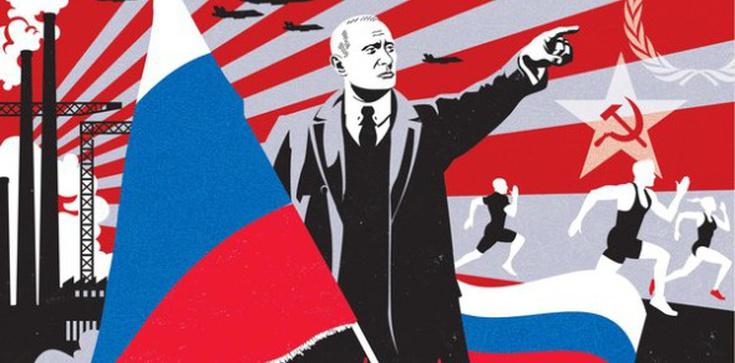 Radio Hobby traci koncesję za rosyjską propagandę - zdjęcie