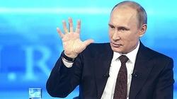 Żaryn: Rosja używa nowej taktyki do dezinformacji wymierzonych w relacje Polska-USA - miniaturka