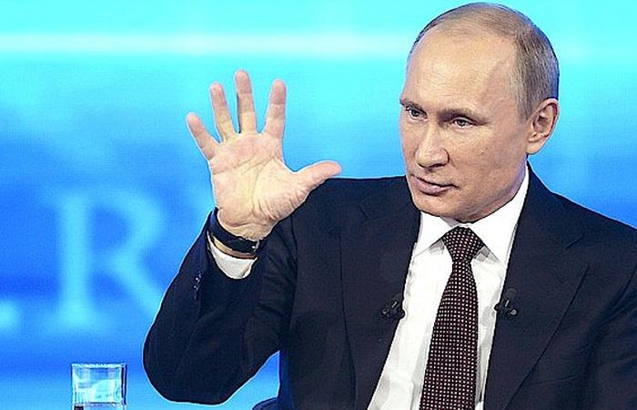 Rosja straszy Polskę: Otrzyma nie mniej surową odpowiedź. Zapominają, że Ameryka jest daleko, a Rosja obok - zdjęcie