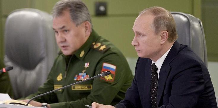 Czy Putin zaatakuje Ukrainę? Kiedy możliwa data ataku? Rosyjska redakcje Deutsche Welle analizuje - zdjęcie