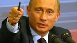 Rosja prze do wojny? 'Waszyngton jest źródłem zagrożenia. Trzeba działać!' - miniaturka