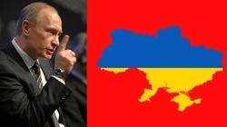 Ukraina zdecydowanie przeciwna propozycji Niemiec i Francji ws. Rosji - miniaturka