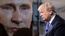 Jest nowy ambasador USA w Rosji. Nie będzie prorosyjski! - miniaturka
