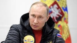 Rosja: Tylko 25 proc. Rosjan ufa Putinowi. W 2017 ufało mu 59 proc. - miniaturka