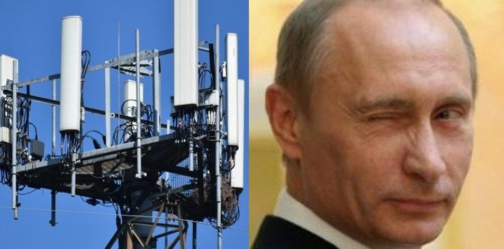 """Msze w intencji """"unicestwienia urządzeń i wież 5G"""". Reakcja kurii i wyjaśnienia proboszcza - zdjęcie"""