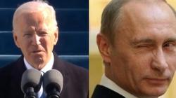 Biden nałoży sankcje na Rosję za ingerencję w wybory w 2020 r. - miniaturka