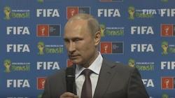 Czy ulica zmiecie Putina? Głuchowski wyjaśnia - miniaturka