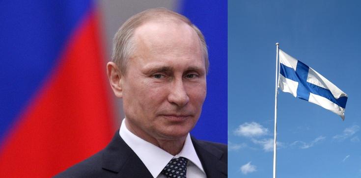 Finlandia jednoznacznie: Rosja stwarza największe zagrożenie - zdjęcie
