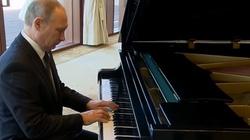 Putin gra hym Polski? Fejk na... antypisowskiej stronie - miniaturka