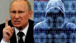 Rosyjscy hakerzy tylko czekają, by napaść na Polskę! - miniaturka