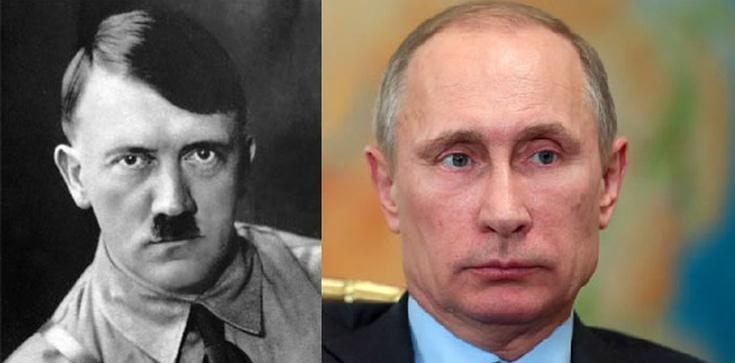 Obrzydliwe! Prezydent Niemiec o Nord Stream 2: To rekompensata dla Rosji za Hitlera - zdjęcie