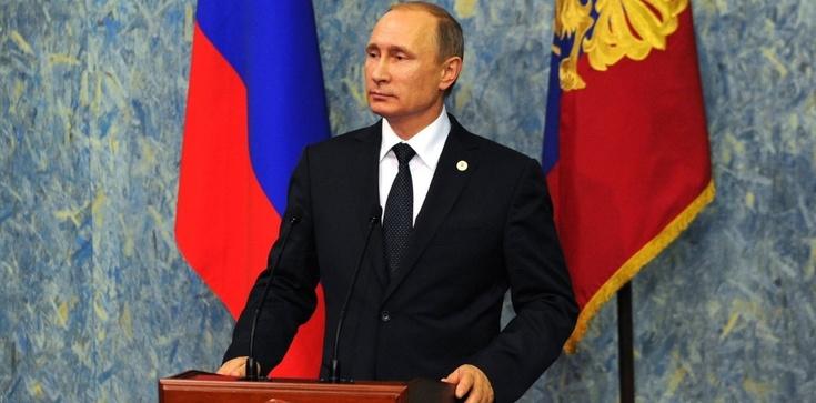 Rosyjscy więźniowie z Ukrainy piszą list do Putina - zdjęcie
