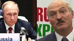 Amerykańska ropa dla Białorusi już w Kłajpedzie - miniaturka