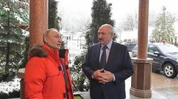 Rosyjski kredyt na krótko ratuje Białoruś - miniaturka