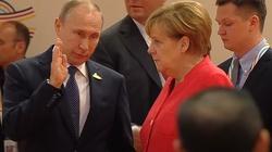 Zarówno USA jak Chiny czy Rosja nie traktują Europy poważnie - miniaturka