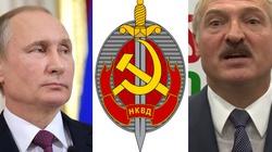 Obrońcy praw człowieka apelują do Polski: powołać specjalny trybunał dla osądzenia zbrodni reżimu Łukaszenki - miniaturka
