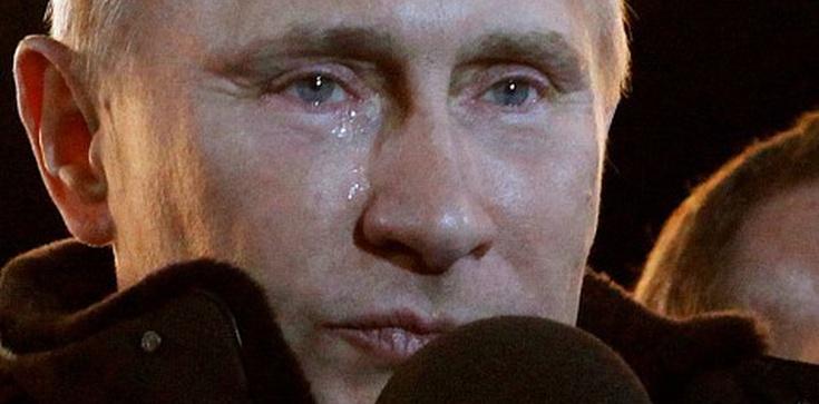 Czy Rosja zostanie ukarana za swoich kibiców wandali? - zdjęcie