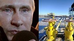 Gazowy układ Polski z USA to prawdziwy koszmar Putina - miniaturka