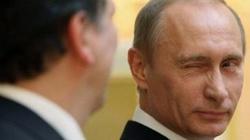 Putin straszy Polskę. Kolejna odsłona wojny hybrydowej - miniaturka
