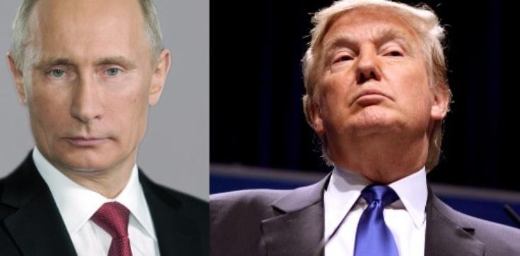 USA mogą uznać Rosję za państwo sponsorujące terroryzm - zdjęcie