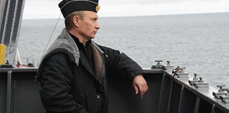 Rosjanie przejrzeli na oczy? 61 proc. uważa, że Putin jest winny problemom - zdjęcie