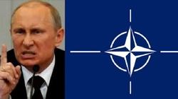 USA pomogą krajom bałtyckim odstraszyć Rosję - miniaturka