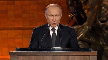 Czechy wydalą już 60 rosyjskich dyplomatów - miniaturka
