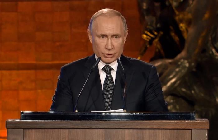 Czechy wydalą już 60 rosyjskich dyplomatów - zdjęcie