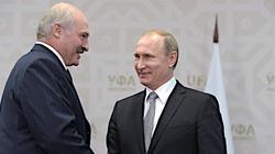 Marek Budzisz o działaniach Rosji: Wojna jest coraz bliżej - miniaturka