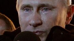 G7: Sankcje wobec Rosji muszą zostać utrzymane - miniaturka