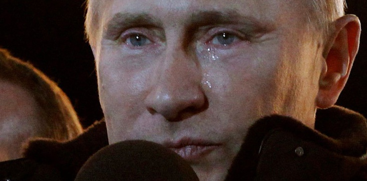 G7: Sankcje wobec Rosji muszą zostać utrzymane - zdjęcie