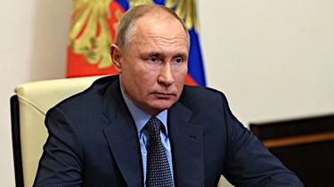 Rosyjska dzicz: Rosjanie w Afryce, jak to Rosjanie, mordują i gwałcą - miniaturka