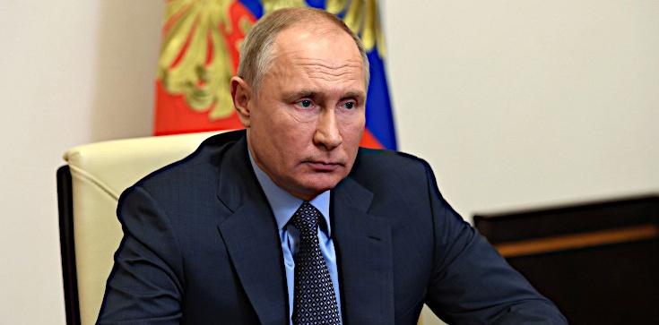 PE odłączy Rosję od płatności SWIFT i zrezygnuje z rosyjskiego gazu i ropy? - zdjęcie