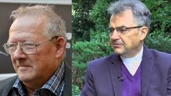 ,,Wyborcza'' przeżywa, że Polacy modlą się za wybory. Mocna odpowiedź ks. prof. Pawła Bortkiewicza  - miniaturka