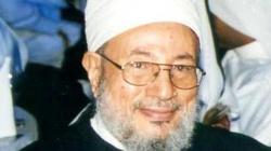 Duchowy lider Bractwa Muzułmańskiego: Terroryści, nie popełniajcie samobójstwa, mordujcie! - miniaturka